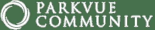 Parkvue Community